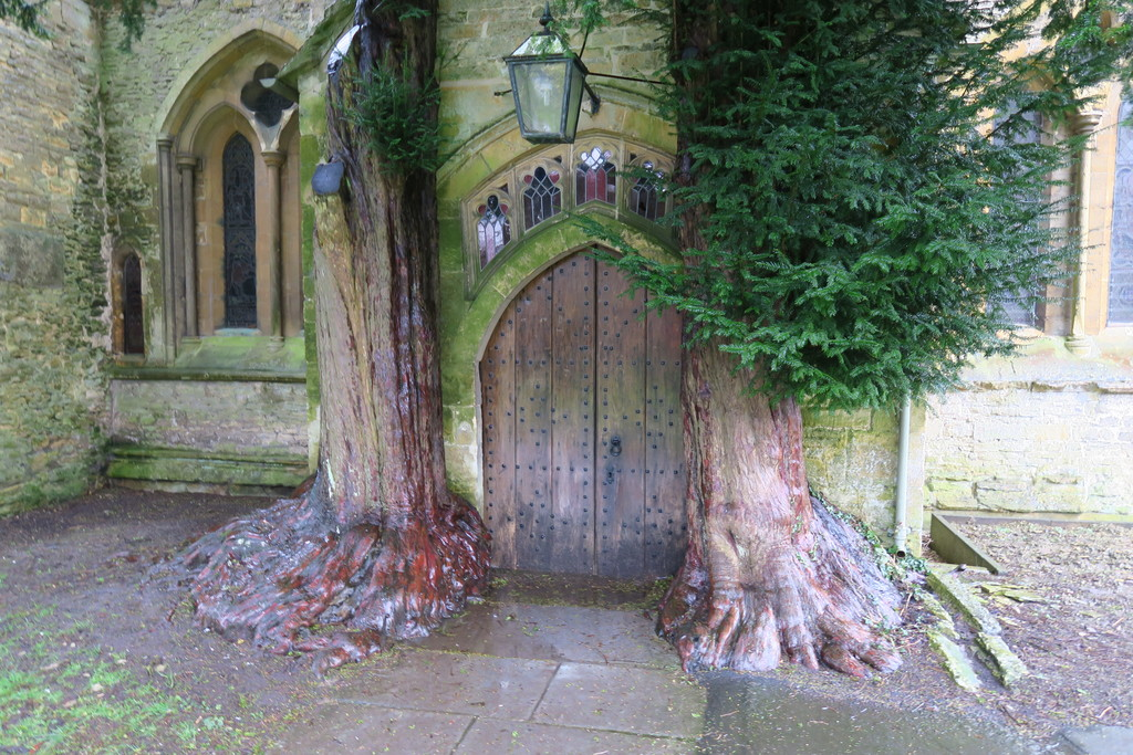 18b.Stow on the Wold