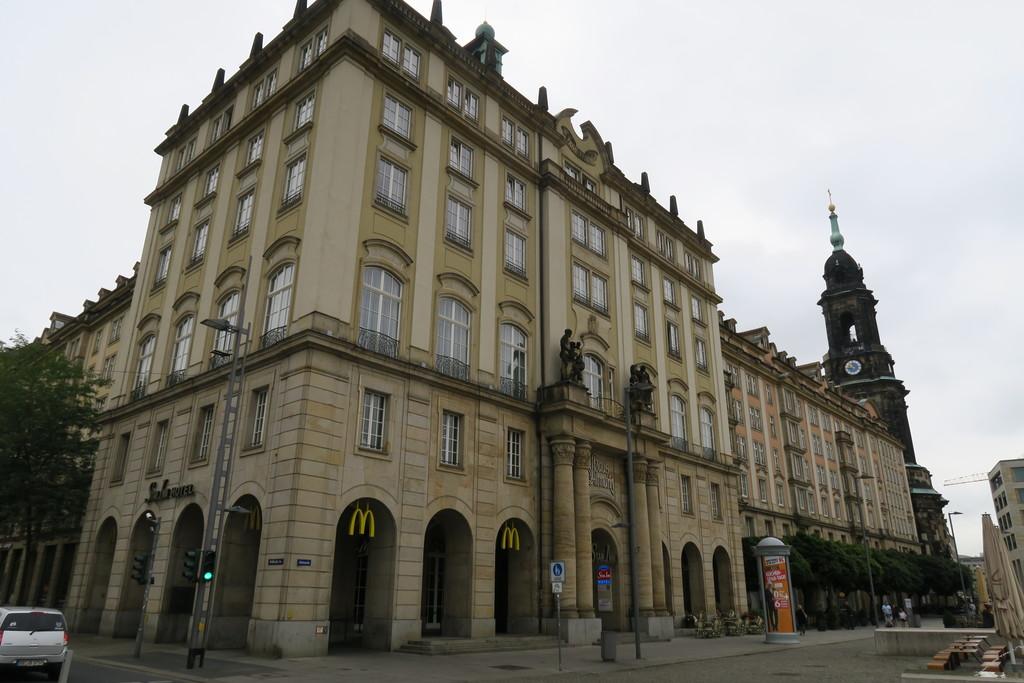 Star Casino Dresden