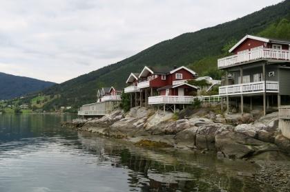 Viki Fjordcamping.JPG