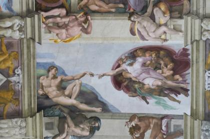 Cómo organizar tu visita a los museos Vaticanos. Información de interés