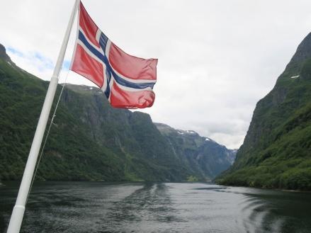 Recomendaciones viaje Noruega.JPG